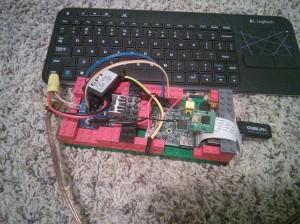 Circuit_ver1